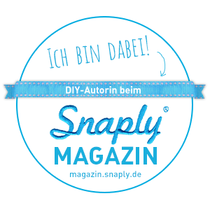 snaply-badge-300-weiss2